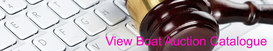 Boatbid catalogue now live