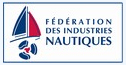 Fed Indusrries Nautic